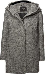 Only Sedona Wool Coat