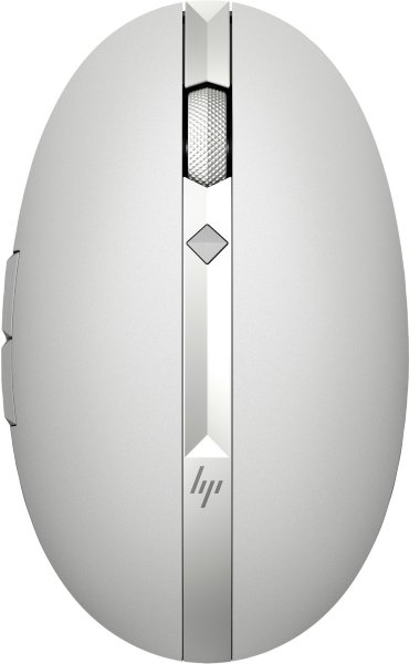 HP Spectre 700