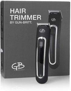 GB by Gun-Britt GB-90090025