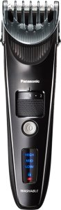 Panasonic Pro ER-SC40