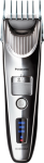 Panasonic Pro ER-SC60