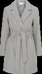 Vila Lus Coat