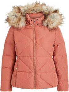 Vila California Short Jacket