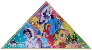 My Little Pony Advent Calendar