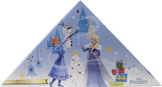 Disney Frozen Beauty Advent Calendar