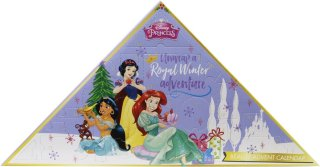 Disney Princess Beauty Advent Calendar