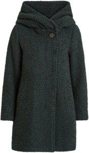 Vila Wool Coat