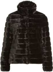 Vila Farry Faux Fur