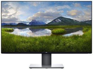 Dell UltraSharp U3219Q