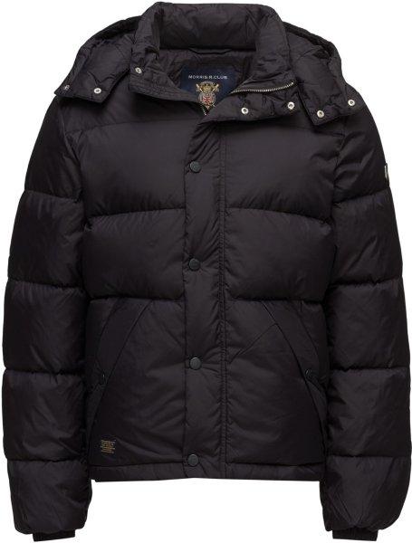 Morris Bromley Jacket