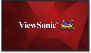 ViewSonic CDM5500R