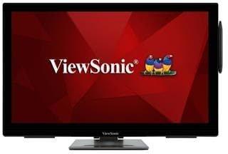 ViewSonic IFP2710