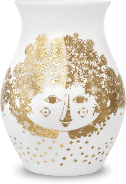 Bjørn Wiinblad Felicia vase