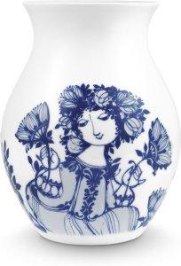 Bjørn Wiinblad Amelia vase