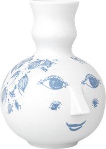 Bjørn Wiinblad Sofie vase