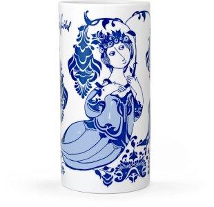 Bjørn Wiinblad Lily vase
