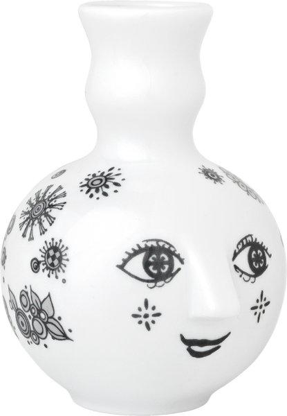 Bjørn Wiinblad Mie vase