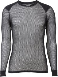 Brynje Wool Thermo Shirt (Herre)