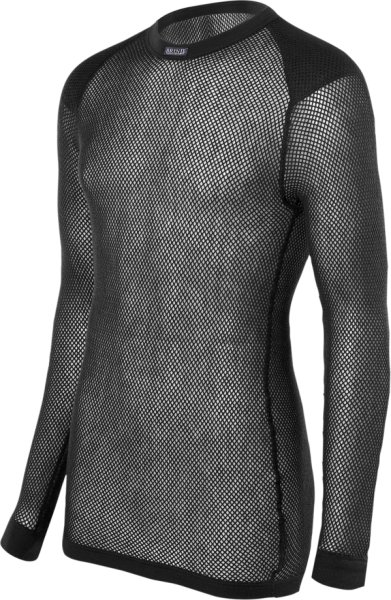 Brynje Wool Thermo Shirt (Herre)