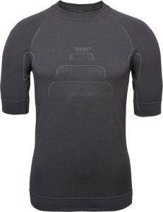 Brynje Sprint Super Seamless T-shirt (Herre)