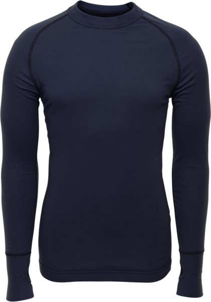 Brynje Arctic Shirt (Herre)
