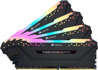Corsair Vengeance RGB PRO DDR4 3200MHz CL16 32GB (4x8GB)