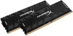 Kingston HyperX Predator DDR4 3200MHz CL16 16GB (2x8GB)