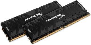 HyperX Predator DDR4 3200MHz CL16 16GB (2x8GB)