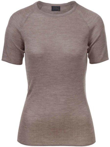 Pierre Robert Wool T-shirt (Dame)