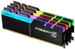 G.Skill Trident Z RGB DDR4 4266MHz CL17 32GB (4x8GB)