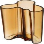 Iittala Aalto vase 12cm
