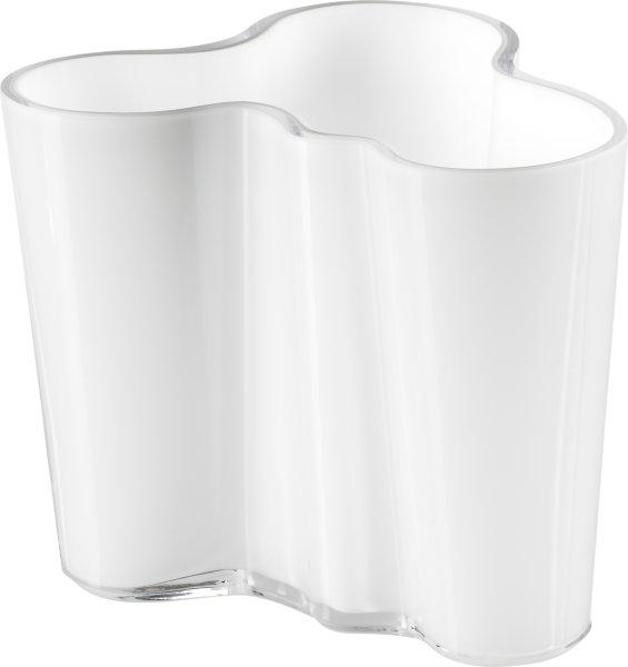 Iittala Aalto vase 9,5cm