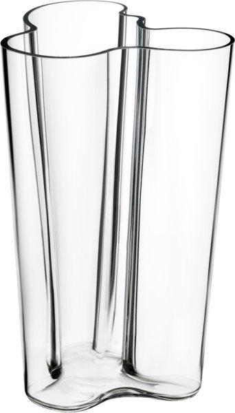 Iittala Aalto vase 25,1cm