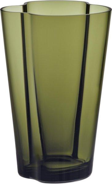 Iittala Aalto vase 22cm