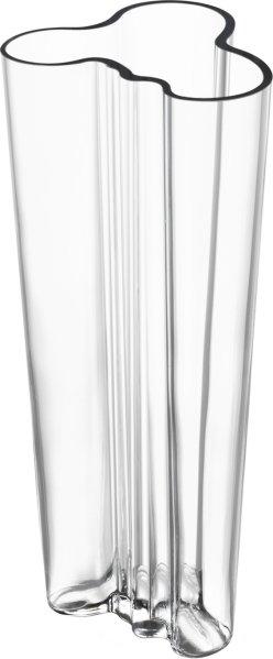 Iittala Aalto vase 25,5cm