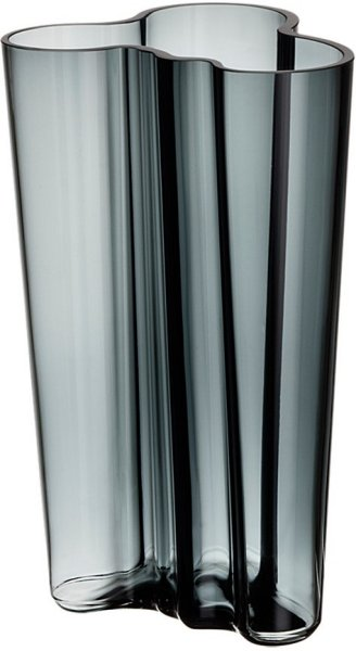 Iittala Aalto vase 20,1cm