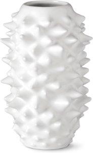 Lyngby Porcelæn Vesterbro vase 20cm