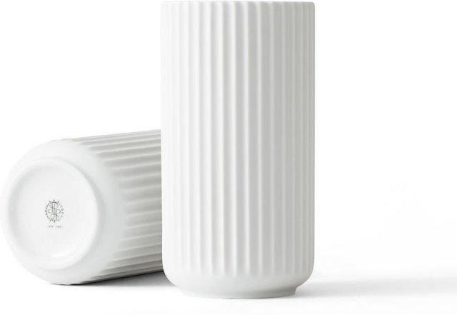 Lyngby Porcelæn Lyngby vase 20cm