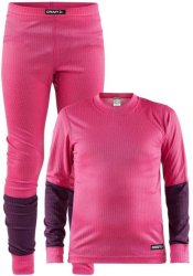 Craft Baselayer Set (Barn)