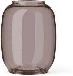 Lyngby Porcelæn Form 140/2 vase