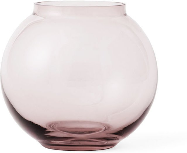 Lyngby Porcelæn Form 70/3 vase