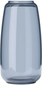 Lyngby Porcelæn Form 130/3 vase