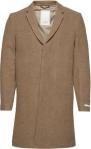 Les Deux Frielle Tailored Coat