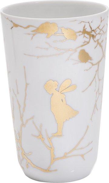 Wik&Walsøe Alv vase 20cm