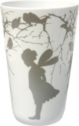 Wik&Walsøe Alv vase 26cm