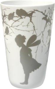 Alv vase 26cm