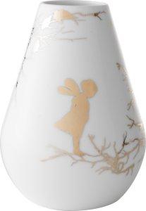 Wik&Walsøe Alv vase 15cm