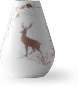 Wik&Walsøe Alveskog vase 15cm