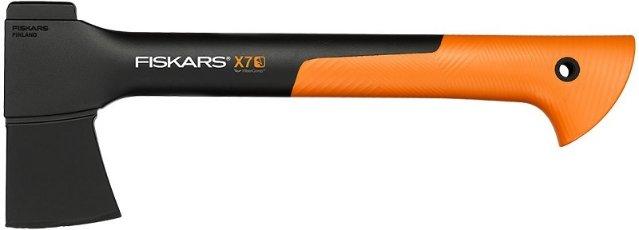Fiskars X7