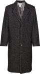 Hope Area Coat